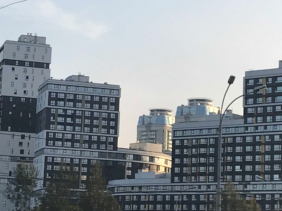 Екатеринбург, ул. Ткачей, 19 (Парковый) - фото квартиры (7)