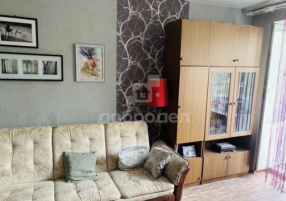 Екатеринбург, ул. Ленина, 10 (Центр) - фото квартиры (2)