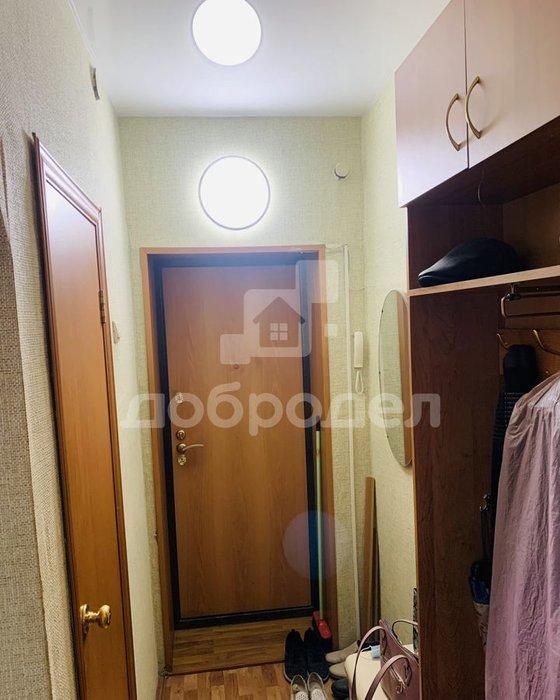 Екатеринбург, ул. Ленина, 10 (Центр) - фото квартиры (5)