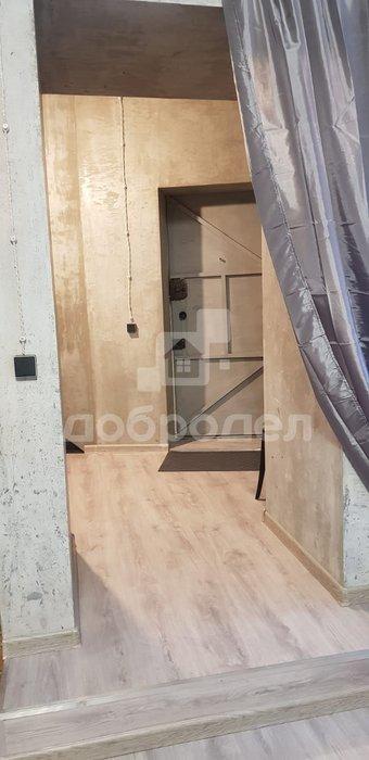 Екатеринбург, ул. Карла Маркса, 11 (Центр) - фото квартиры (5)