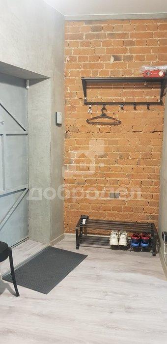 Екатеринбург, ул. Карла Маркса, 11 (Центр) - фото квартиры (6)
