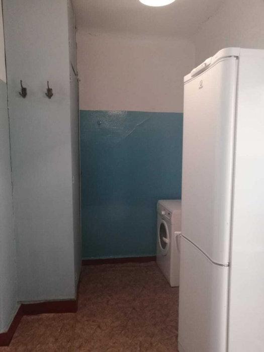 Екатеринбург, ул. Техническая, 65 (Старая Сортировка) - фото квартиры (4)