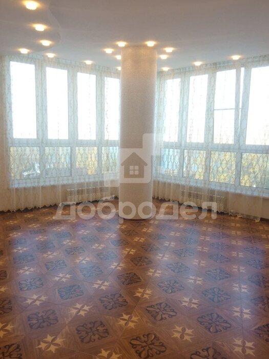 Екатеринбург, ул. Фролова, 31 (ВИЗ) - фото квартиры (4)