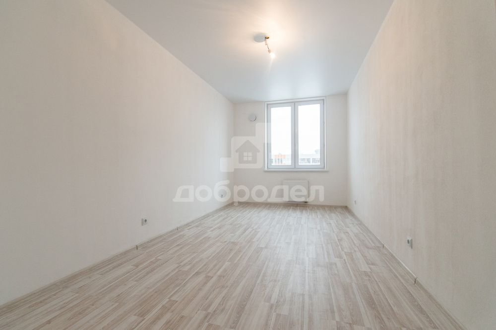 Екатеринбург, ул. Ключевская, 170 (ВИЗ) - фото квартиры (4)