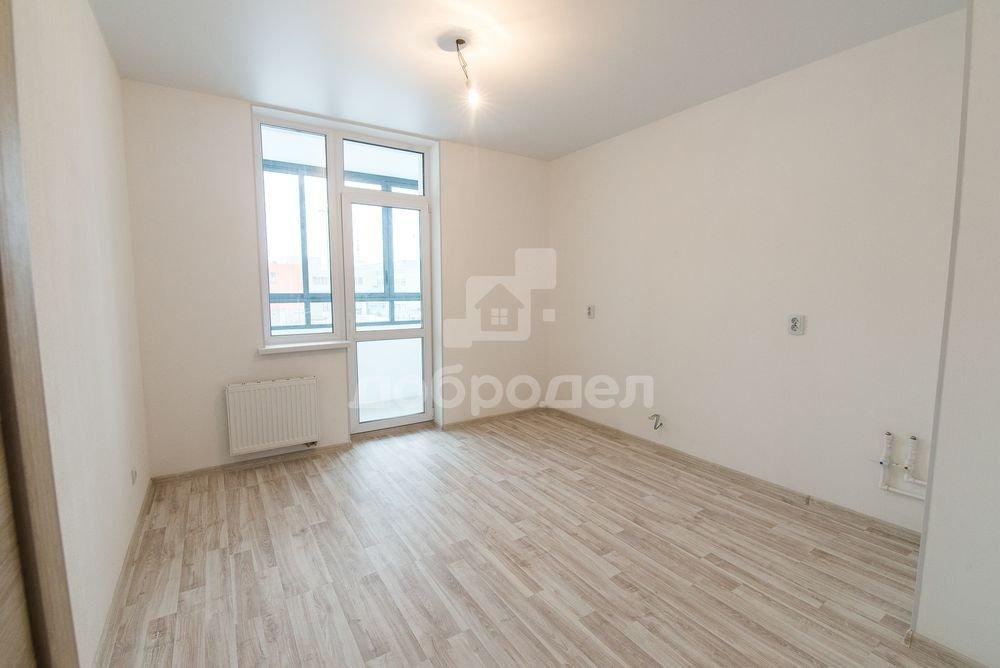Екатеринбург, ул. Ключевская, 170 (ВИЗ) - фото квартиры (5)