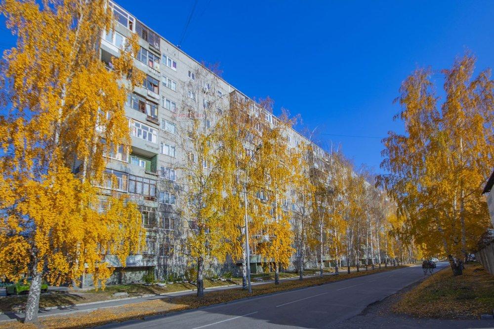 Екатеринбург, ул. Онуфриева, 44 (Юго-Западный) - фото квартиры (2)