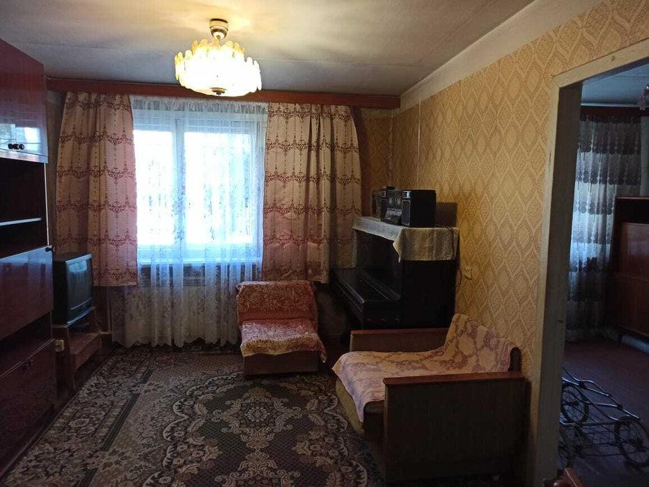 Екатеринбург, ул. Селькоровская, 4 (Вторчермет) - фото квартиры (2)
