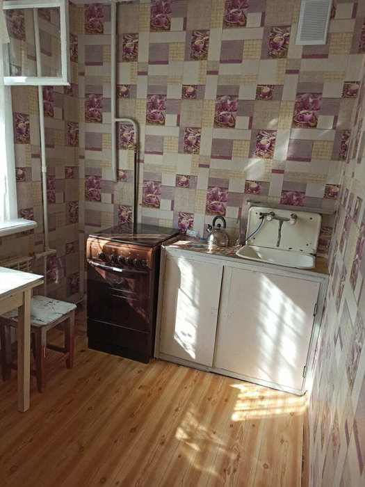 Екатеринбург, ул. Селькоровская, 4 (Вторчермет) - фото квартиры (3)
