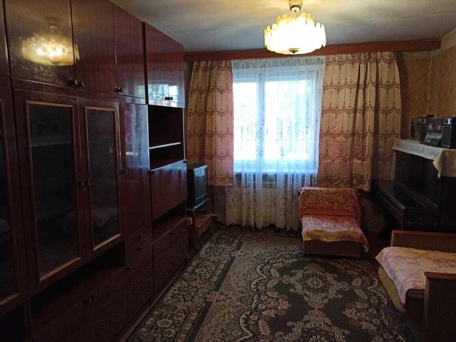 Екатеринбург, ул. Селькоровская, 4 (Вторчермет) - фото квартиры (5)