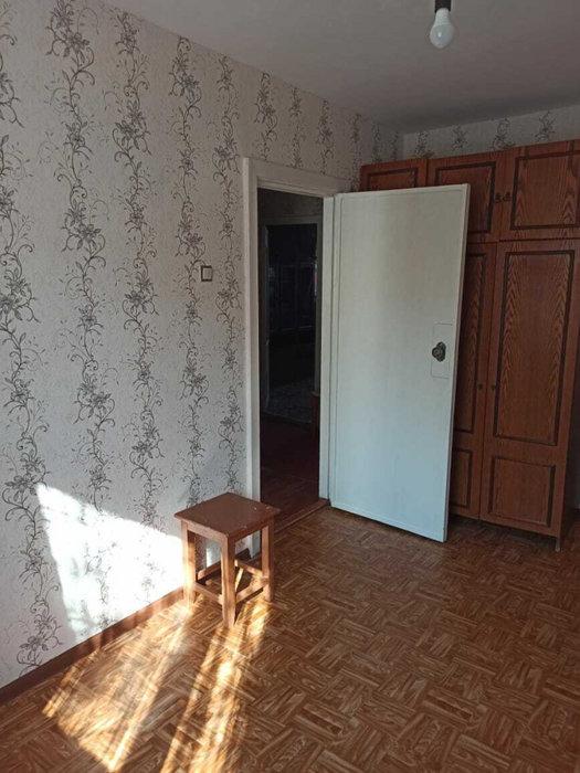 Екатеринбург, ул. Селькоровская, 4 (Вторчермет) - фото квартиры (8)