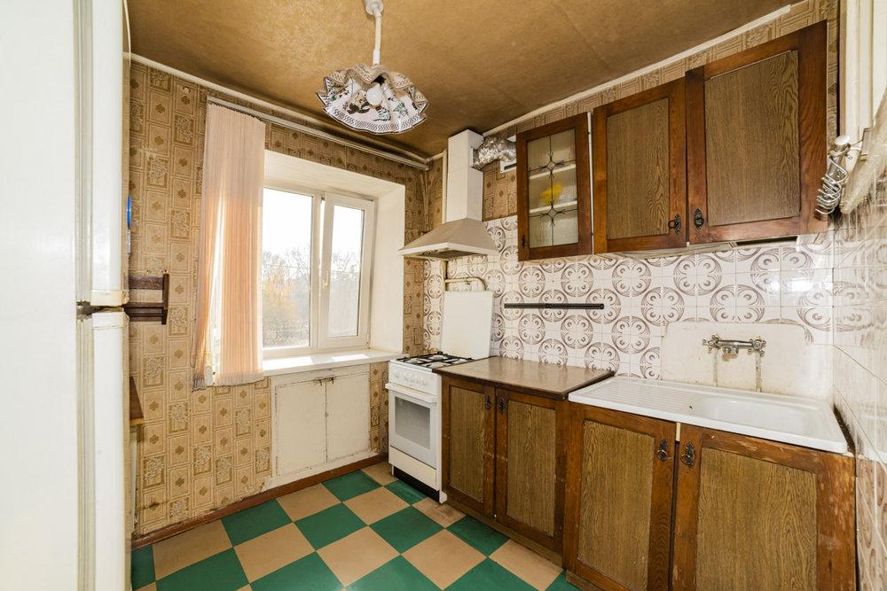 Екатеринбург, ул. Малышева, 75 (Центр) - фото квартиры (1)