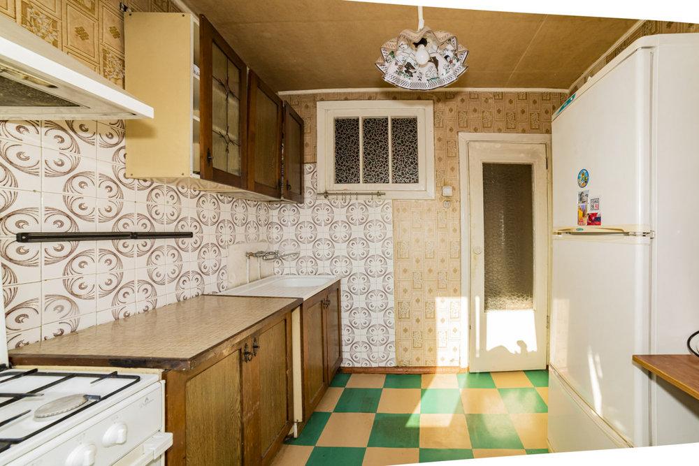 Екатеринбург, ул. Малышева, 75 (Центр) - фото квартиры (3)