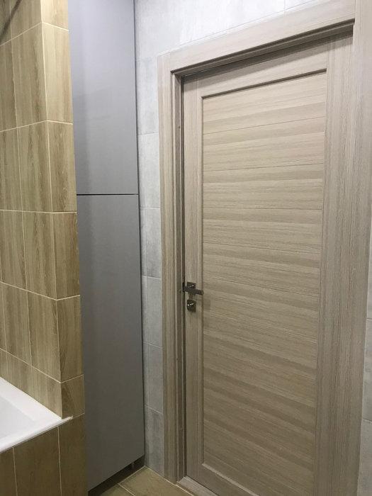 Екатеринбург, ул. Цвиллинга, 8 (Автовокзал) - фото квартиры (3)