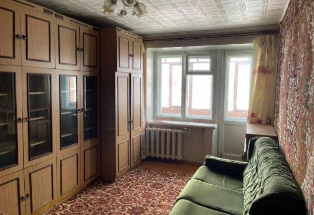 Екатеринбург, ул. Авиаторов, 1 (Кольцово) - фото квартиры (2)