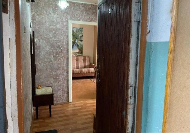 Екатеринбург, ул. Авиаторов, 1 (Кольцово) - фото квартиры (8)