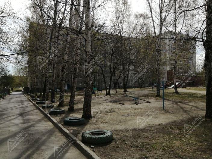 Екатеринбург, ул. Ангарская, 52 (Старая Сортировка) - фото квартиры (3)