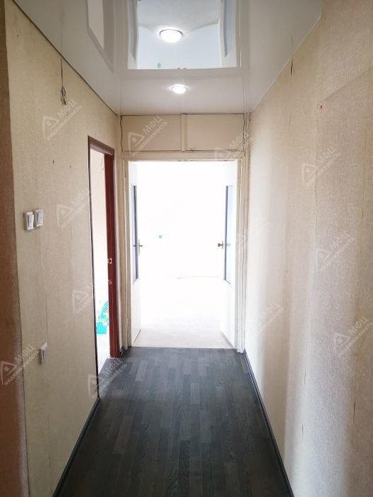 Екатеринбург, ул. Ангарская, 52 (Старая Сортировка) - фото квартиры (5)