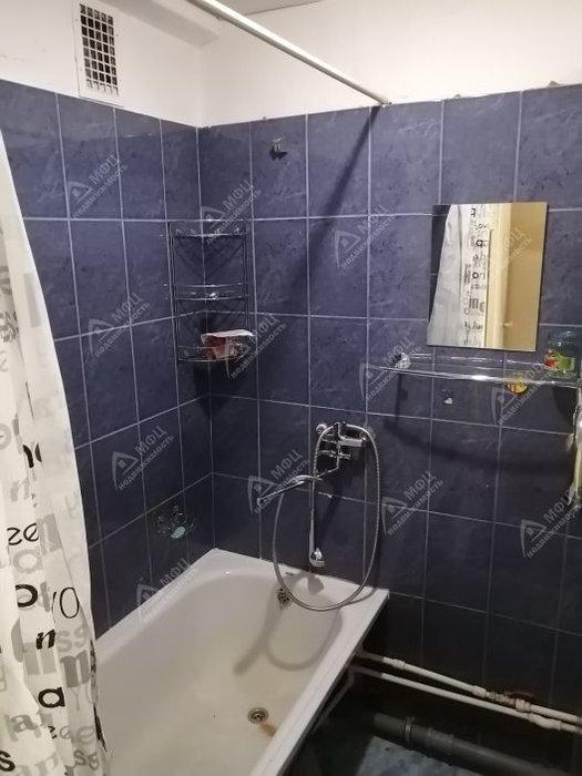 Екатеринбург, ул. Ангарская, 52 (Старая Сортировка) - фото квартиры (6)