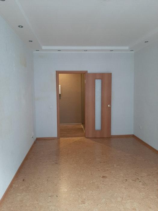 Екатеринбург, ул. Вильгельма де Геннина, 33 (Академический) - фото квартиры (2)