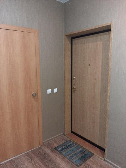 Екатеринбург, ул. Вильгельма де Геннина, 33 (Академический) - фото квартиры (3)