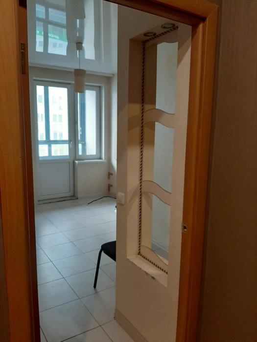 Екатеринбург, ул. Вильгельма де Геннина, 33 (Академический) - фото квартиры (6)