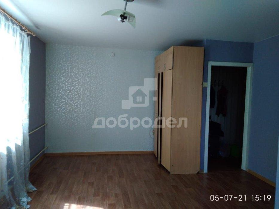 Екатеринбург, ул. Сажинская, 1 (Птицефабрика) - фото квартиры (1)