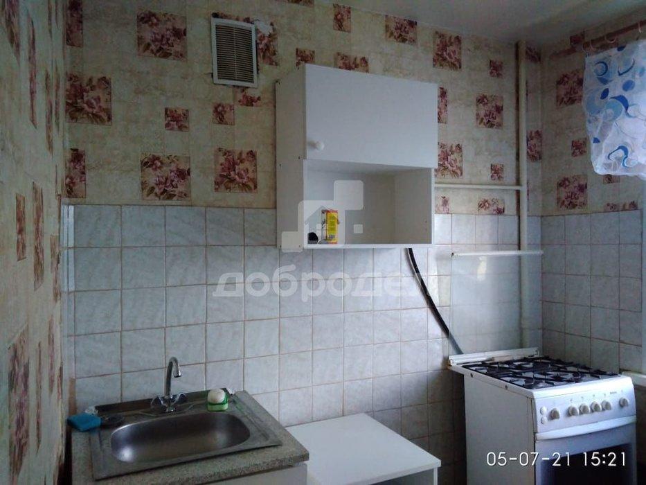 Екатеринбург, ул. Сажинская, 1 (Птицефабрика) - фото квартиры (6)
