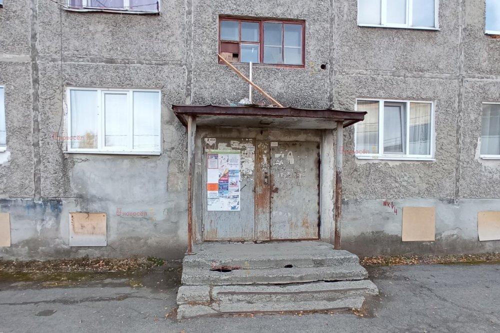 г. Ревда, ул. Энгельса, 51 (городской округ Ревда) - фото квартиры (3)