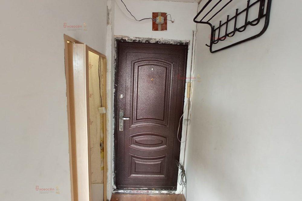г. Ревда, ул. Энгельса, 51 (городской округ Ревда) - фото квартиры (6)