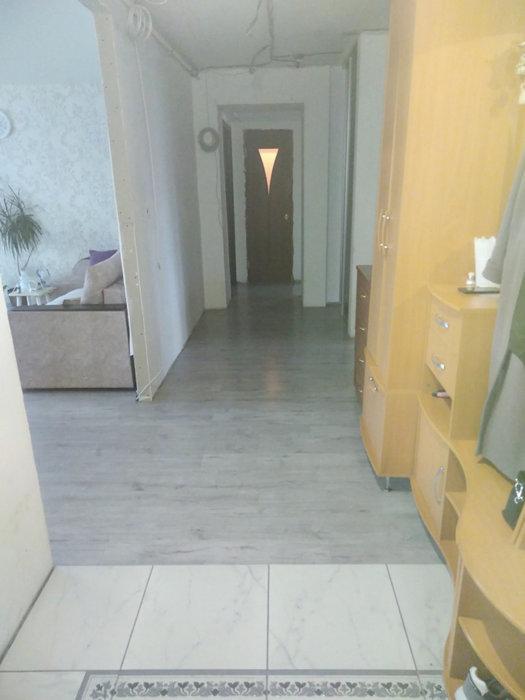 Екатеринбург, ул. Просторная, 73б (Уктус) - фото квартиры (7)