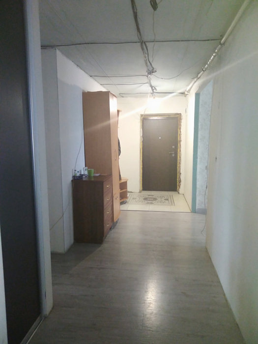 Екатеринбург, ул. Просторная, 73б (Уктус) - фото квартиры (8)