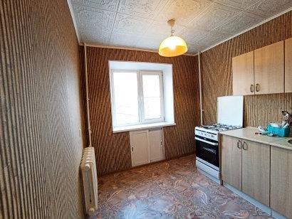 г. Краснотурьинск, ул. Металлургов, 28 (городской округ Краснотурьинск) - фото квартиры (2)