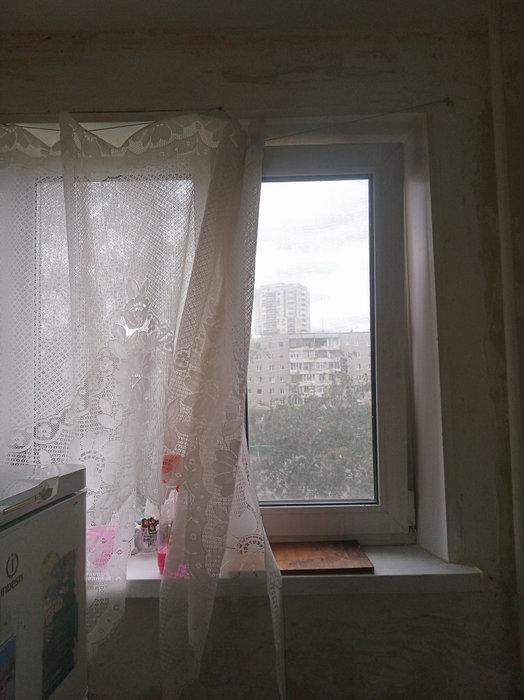 Екатеринбург, ул. Тверитина, 13 (Парковый) - фото квартиры (2)