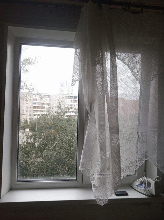 Екатеринбург, ул. Тверитина, 13 (Парковый) - фото квартиры (3)