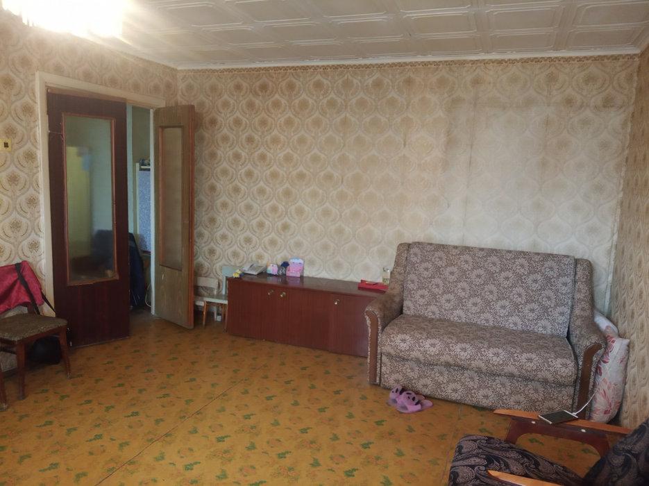 Екатеринбург, ул. Тверитина, 13 (Парковый) - фото квартиры (5)