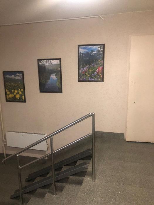 Екатеринбург, ул. 8 Марта, 185 к.2 (Ботанический) - фото квартиры (3)