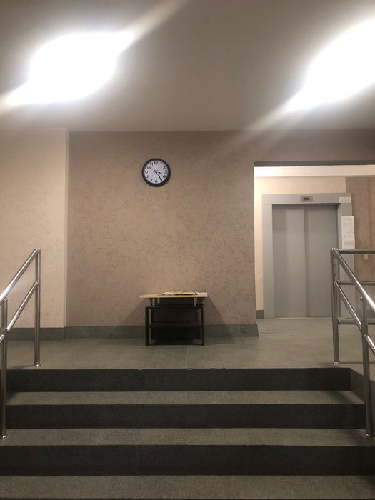 Екатеринбург, ул. 8 Марта, 185 к.2 (Ботанический) - фото квартиры (5)