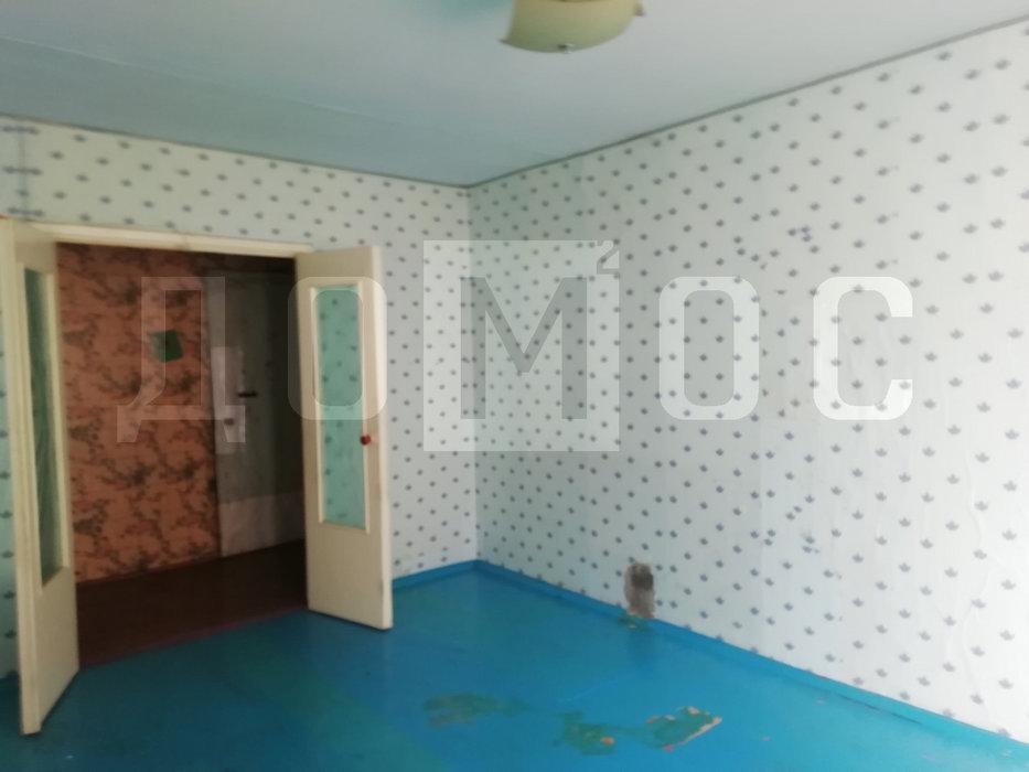 Екатеринбург, ул. Трактовая, 9 (М.Исток) - фото квартиры (1)
