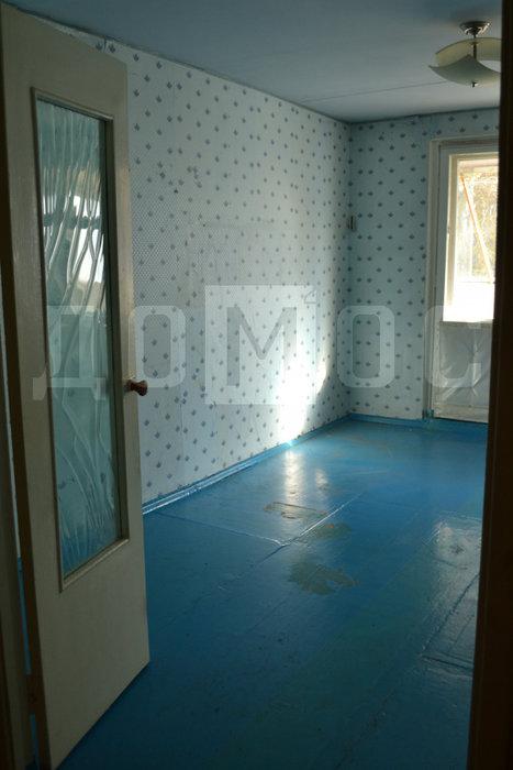 Екатеринбург, ул. Трактовая, 9 (М.Исток) - фото квартиры (2)