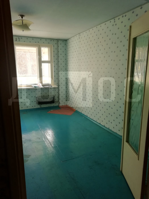 Екатеринбург, ул. Трактовая, 9 (М.Исток) - фото квартиры (3)
