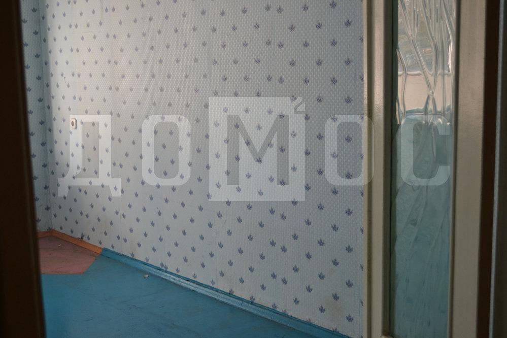 Екатеринбург, ул. Трактовая, 9 (М.Исток) - фото квартиры (5)