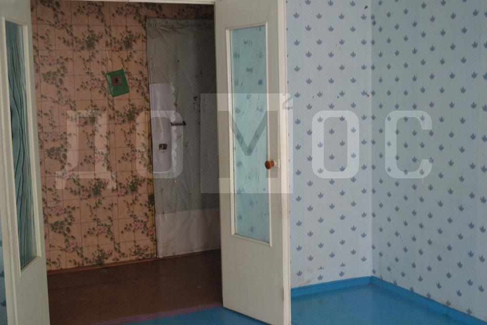 Екатеринбург, ул. Трактовая, 9 (М.Исток) - фото квартиры (6)