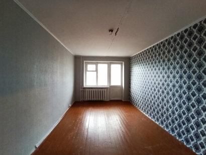 г. Краснотурьинск, ул. Колхозная, 5 (городской округ Краснотурьинск) - фото квартиры (1)