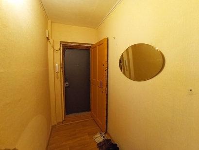 г. Краснотурьинск, ул. Колхозная, 5 (городской округ Краснотурьинск) - фото квартиры (7)