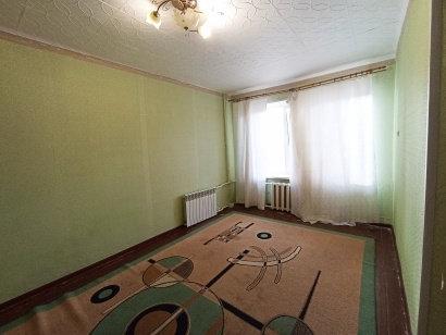 г. Краснотурьинск, ул. Зои Космодемьянской, 4 (городской округ Краснотурьинск) - фото квартиры (3)