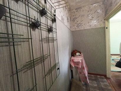 г. Краснотурьинск, ул. Зои Космодемьянской, 4 (городской округ Краснотурьинск) - фото квартиры (7)