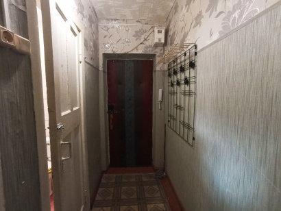 г. Краснотурьинск, ул. Зои Космодемьянской, 4 (городской округ Краснотурьинск) - фото квартиры (8)