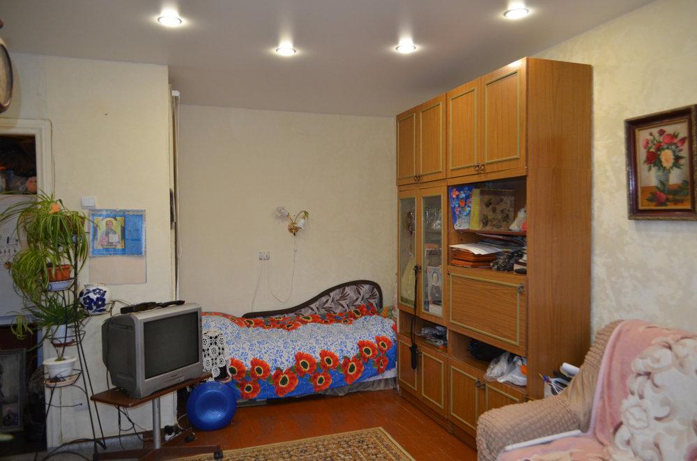 Екатеринбург, ул. Ухтомская, 46 (Юго-Западный) - фото квартиры (3)