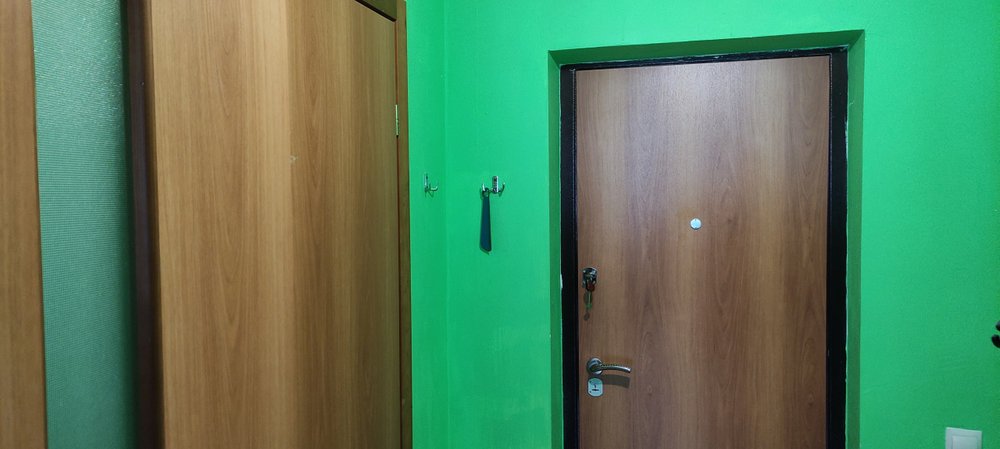 Екатеринбург, ул. Республиканская, 5 (Уралмаш) - фото квартиры (4)