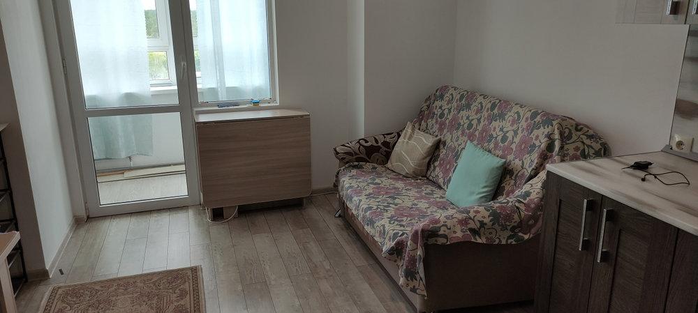 Екатеринбург, ул. Республиканская, 5 (Уралмаш) - фото квартиры (5)